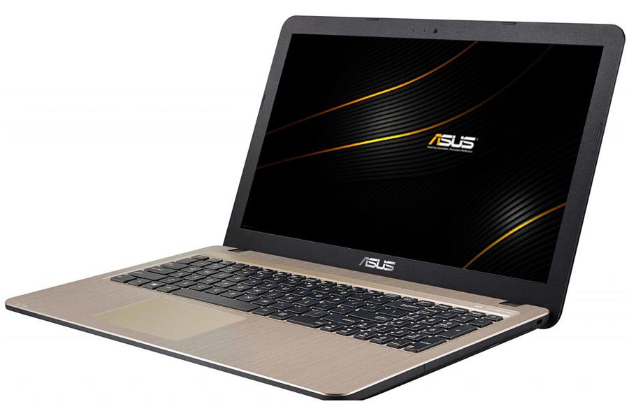 Asus R540LA-XX020T