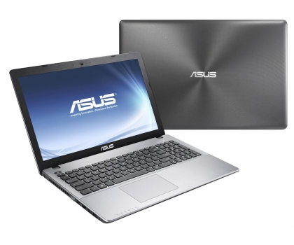 x550lc