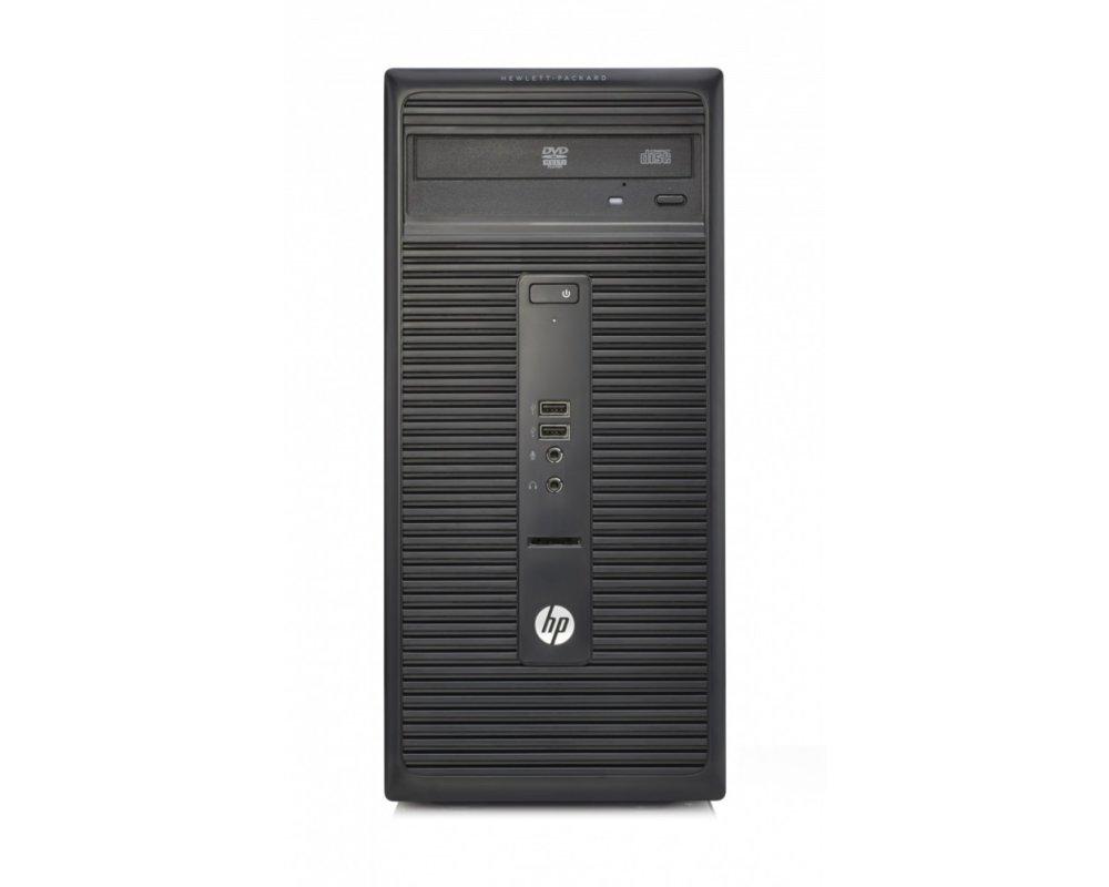 PC HP 280 G1  (L9T86ES)