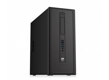 PC HP ProDesk 600 G1  (J7C46EA)