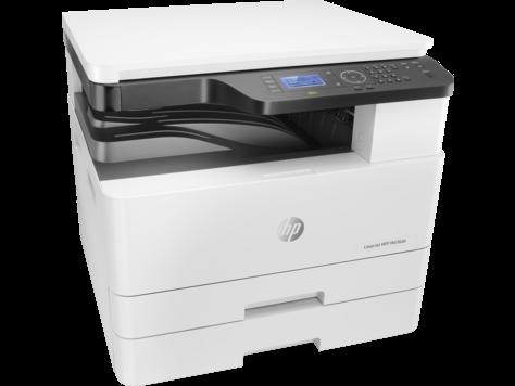 HP M436n (W7U01A)